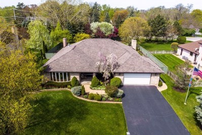 304 Thierry Lane, Prospect Heights, IL 60070 - MLS#: 09943685