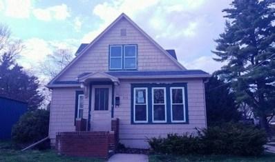 844 W American Street, Freeport, IL 61032 - #: 09944028