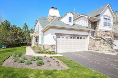 382 Bay Tree Circle, Vernon Hills, IL 60061 - MLS#: 09944049