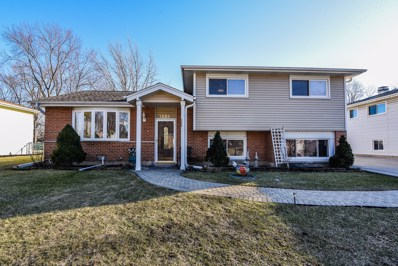 1923 E Yuma Lane, Mount Prospect, IL 60056 - MLS#: 09944141
