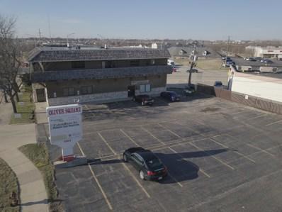 1523 Plainfield Road, Joliet, IL 60435 - #: 09944357