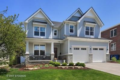 799 S Poplar Avenue, Elmhurst, IL 60126 - MLS#: 09944519