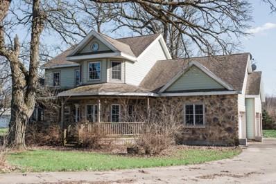 3866 Stone Oaks Drive, Kankakee, IL 60901 - MLS#: 09944711