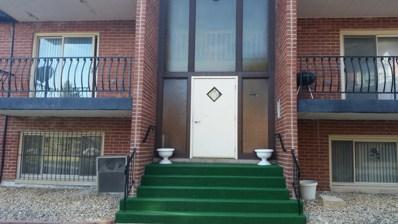 3012 171st Street UNIT FT, Hazel Crest, IL 60429 - MLS#: 09944943
