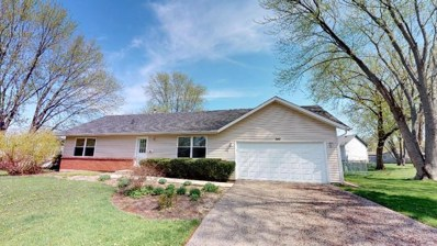 243 Mary Lane, Cary, IL 60013 - #: 09945187