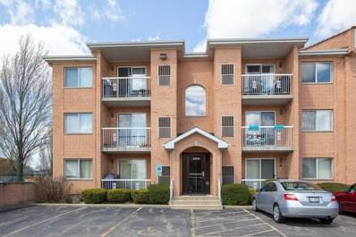4203 Quinlan Road UNIT 202B, Glenview, IL 60025 - MLS#: 09945201