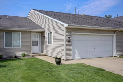 403 Irvine Road UNIT 0, Champaign, IL 61822 - #: 09945643