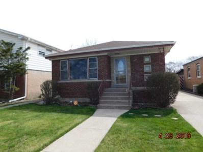 15405 Drexel Avenue, Dolton, IL 60419 - #: 09946019