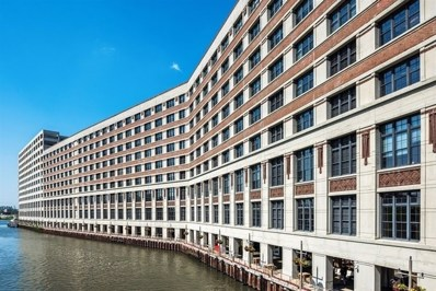 900 N Kingsbury Street UNIT 904, Chicago, IL 60610 - MLS#: 09946102