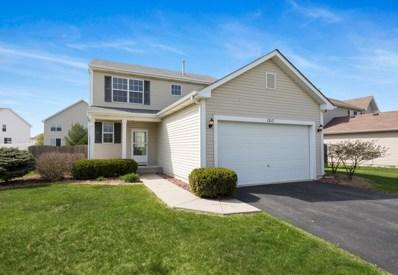 1217 Roth Drive, Joliet, IL 60431 - MLS#: 09946180