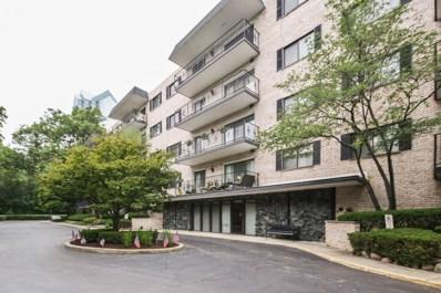 1S150  Spring Road UNIT 5G, Oakbrook Terrace, IL 60181 - MLS#: 09946249