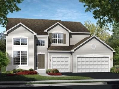 220 Springwood Drive, Woodstock, IL 60098 - #: 09947105
