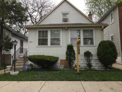 8811 S EUCLID Avenue, Chicago, IL 60617 - MLS#: 09947504