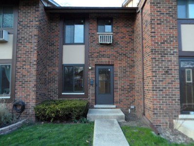18W068  Standish Lane UNIT 0, Villa Park, IL 60181 - #: 09947611