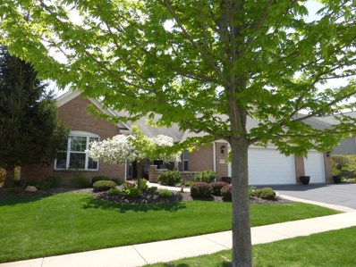 13793 Roosevelt Drive, Huntley, IL 60142 - MLS#: 09947674