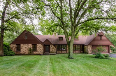 4418 New Hampshire Trail, Crystal Lake, IL 60012 - #: 09947719