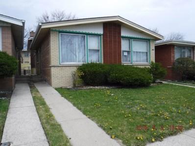 9126 S Euclid Avenue, Chicago, IL 60617 - MLS#: 09947891