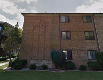 8741 W Summerdale Avenue UNIT 3E, Chicago, IL 60656 - MLS#: 09948024
