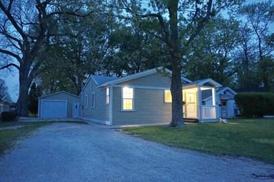 1722 Pine Street, Ottawa, IL 61350 - MLS#: 09948139