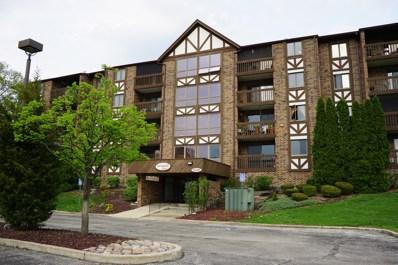 10441 Circle Drive UNIT 43C, Oak Lawn, IL 60453 - MLS#: 09948237