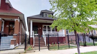 1838 N Harding Avenue, Chicago, IL 60647 - MLS#: 09948283