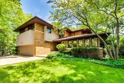 485 Naida Terrace, Highland Park, IL 60035 - MLS#: 09948364