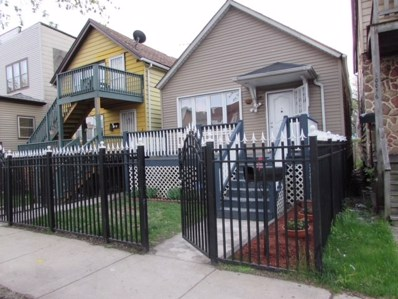 10038 S Avenue M, Chicago, IL 60617 - #: 09948623
