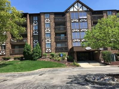 10441 Circle Drive UNIT 34C, Oak Lawn, IL 60453 - MLS#: 09948675