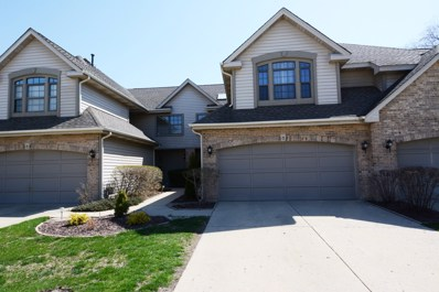 205 Benton Lane, Bloomingdale, IL 60108 - MLS#: 09948743