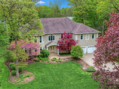 1615 Forest Drive, Glenview, IL 60025 - MLS#: 09949207