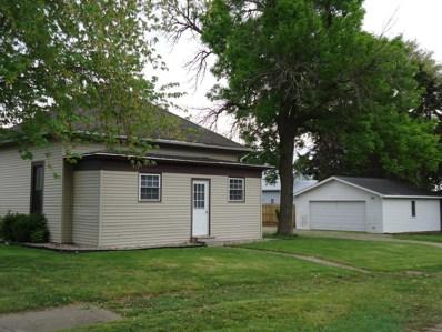 110 2nd Street, Lasalle, IL 61301 - MLS#: 09949375