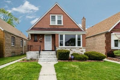 11408 S Emerald Avenue, Chicago, IL 60628 - MLS#: 09949385
