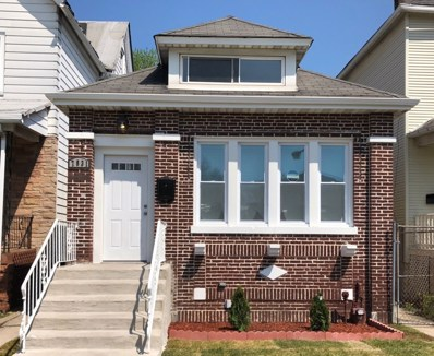 7831 S Avalon Avenue, Chicago, IL 60619 - #: 09949711