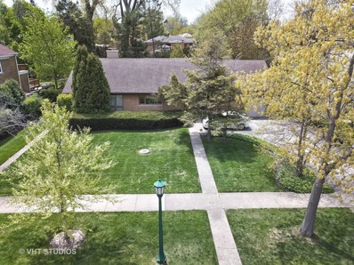 1133 Michigan Avenue, Wilmette, IL 60091 - #: 09949965