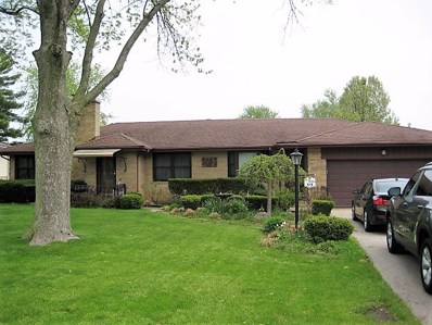515 Thorndale Avenue, Elk Grove Village, IL 60007 - #: 09949983