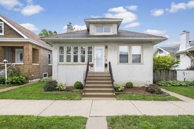 6912 30th Place, Berwyn, IL 60402 - MLS#: 09950265