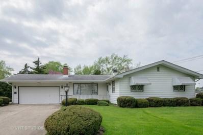 70 Mary Lane, Crystal Lake, IL 60014 - #: 09950823