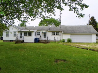 304 Odell Road, Dwight, IL 60420 - MLS#: 09951028