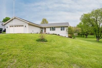 9437 Sagewood Drive, Roscoe, IL 61073 - MLS#: 09951146