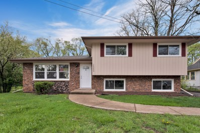 15250 State Street, South Holland, IL 60473 - MLS#: 09951334