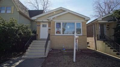 6430 Fairfield Avenue, Berwyn, IL 60402 - MLS#: 09951436