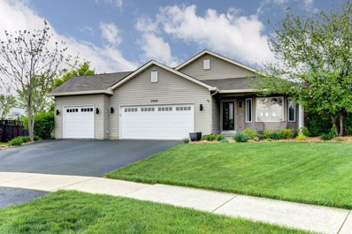 2000 Scotch Pine Court, Lockport, IL 60441 - MLS#: 09951640