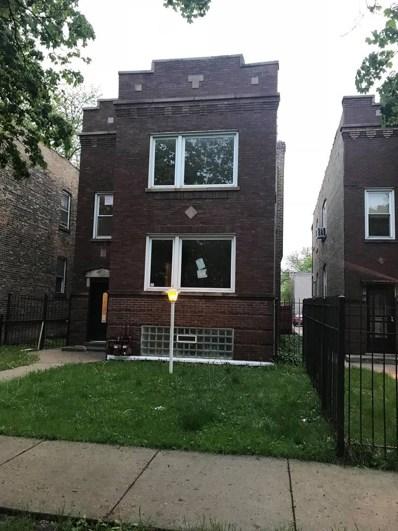 1704 N Linder Avenue, Chicago, IL 60639 - MLS#: 09951678