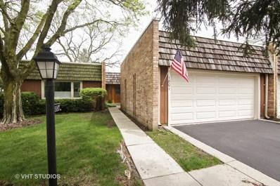 1801 Somerset Lane, Northbrook, IL 60062 - MLS#: 09951781