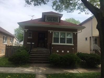 1112 Lyman Avenue, Oak Park, IL 60304 - MLS#: 09952046