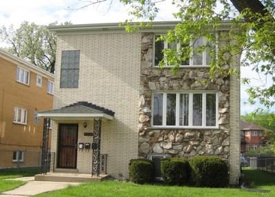 8218 W Lawrence Avenue, Norridge, IL 60706 - MLS#: 09952203