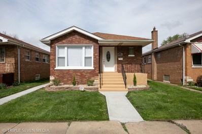 12114 S Michigan Avenue, Chicago, IL 60628 - MLS#: 09952218