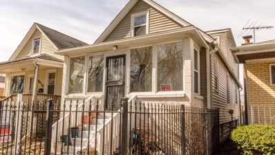 8916 S Woodlawn Avenue, Chicago, IL 60619 - #: 09952501