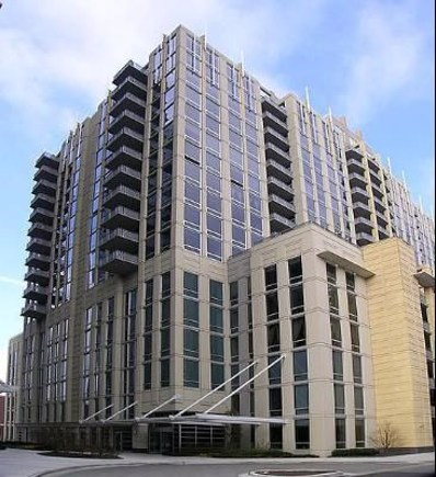 720 N Larrabee Street UNIT 903, Chicago, IL 60654 - MLS#: 09952720