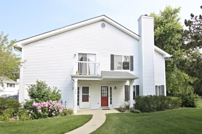 1331 Barclay Lane, Deerfield, IL 60015 - MLS#: 09952797